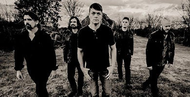 More Info for 3 Doors Down