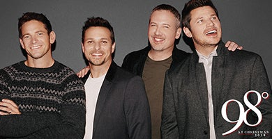 98Degrees_390x200.jpg