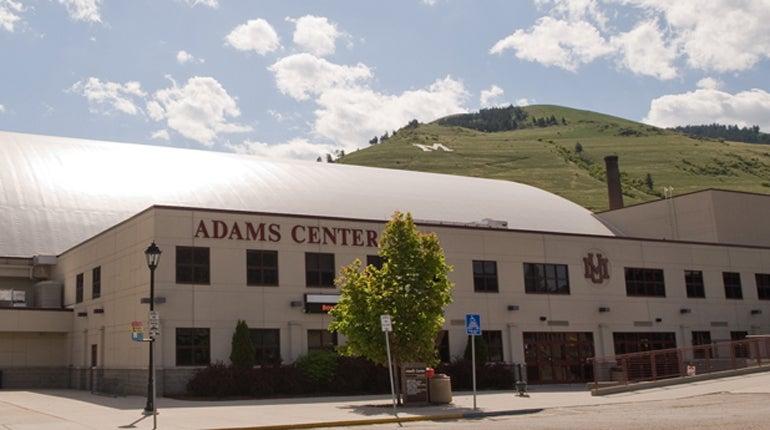 AdamsCenter - 770x430.jpg