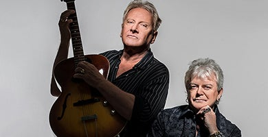 Air Supply 390x200.jpg