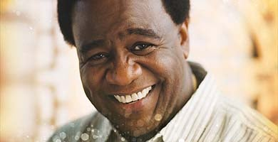More Info for Al Green