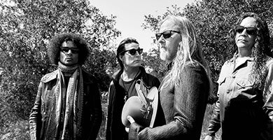 AliceInChains_390x200(new).jpg