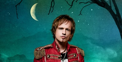 More Info for Tobias Sammet's Avantasia Moonglow World Tour 2019