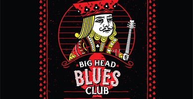 BIG HEAD BLUES CLUB 390x200.jpg