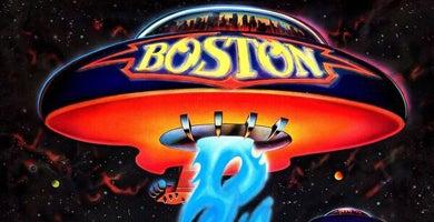 BOSTON-390x200.jpg