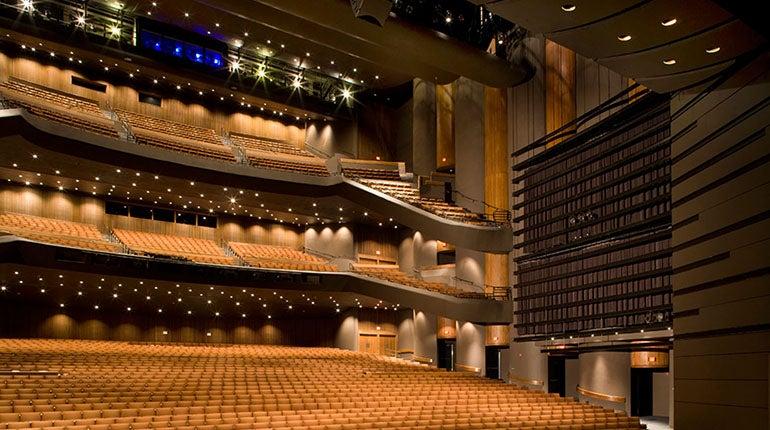 Bass Concert Hall_770x430.jpg