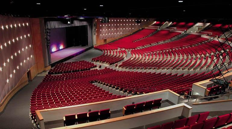 Bellco Theatre_770x430.jpg