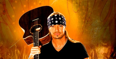 Bret_Michaels_Spokane_390x200.jpg