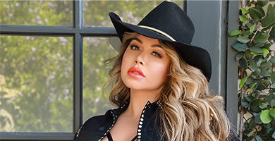 More Info for RESCHEDULED - Chiquis