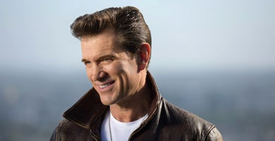 More Info for Chris Isaak