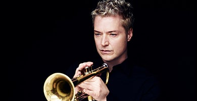 More Info for Chris Botti