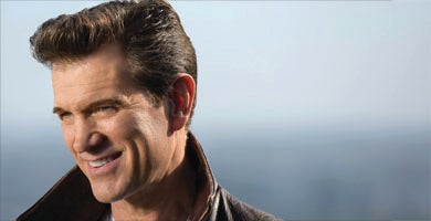 Chris_Isaak-390x200.jpg