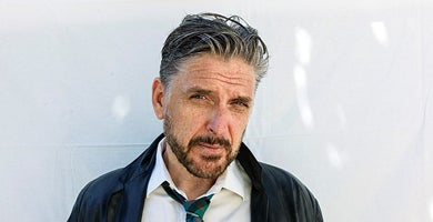 More Info for Craig Ferguson