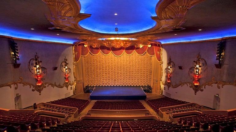 Crest-Theatre-770x430.jpg