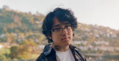 More Info for Cuco