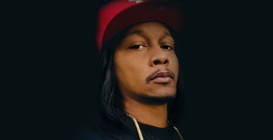 More Info for DJ Quik