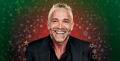 More Info for Dave Koz and Friends | Christmas Tour 2019