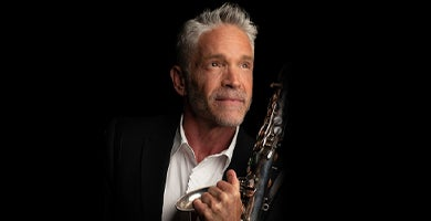 More Info for Dave Koz And Friends Christmas Tour 2021