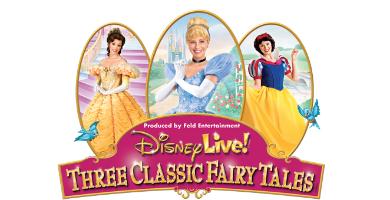 Disney-Live-678x425.jpg