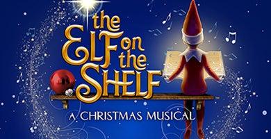 More Info for Elf on a Shelf
