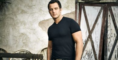 Easton Corbin-390x200
