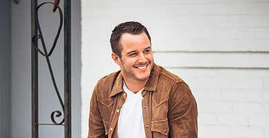 More Info for Easton Corbin