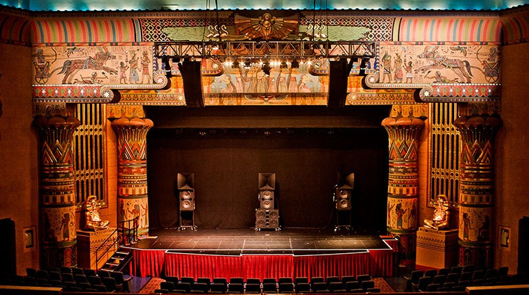 Egyptian Theatre - Boise_770x430.jpg