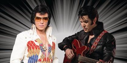 Elvis-418x210.jpg