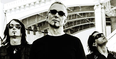 More Info for Everclear