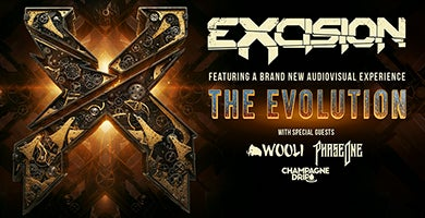 More Info for Excision