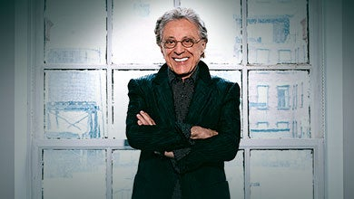 More Info for RESCHEDULED - Frankie Valli & The Four Seasons