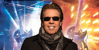 More Info for George Thorogood & the Destroyers