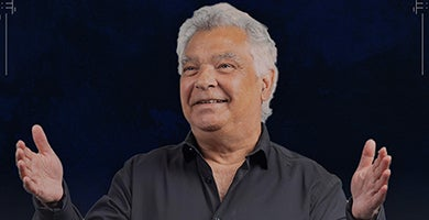 More Info for RESCHEDULED: Gipsy Kings