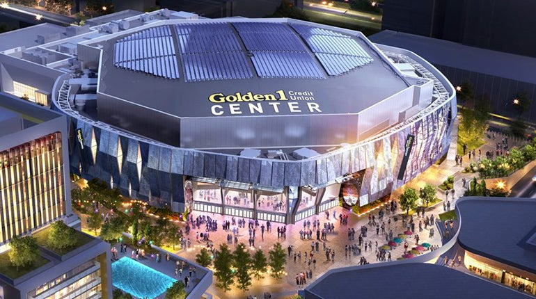 Golden 1 Center 770x430.jpg