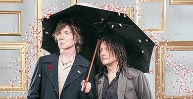 More Info for Goo Goo Dolls