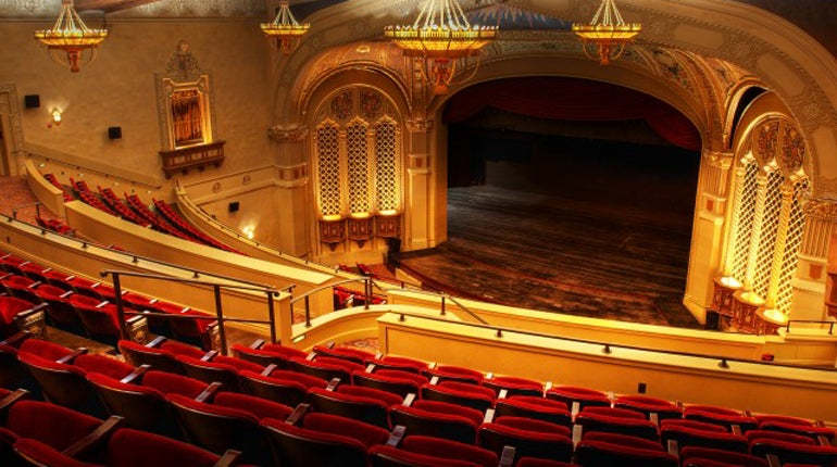Inside-California-Theatre-770x430.jpg