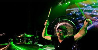 More Info for POSTPONED - Jason Bonham's Led Zeppelin Evening