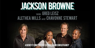 More Info for Jackson Browne