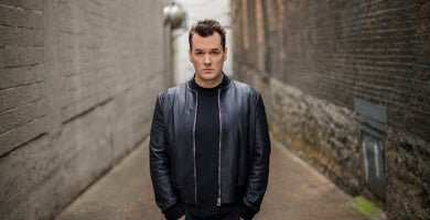 Jim Jefferies-390x200.jpg