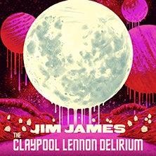 Jim James…