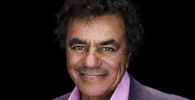 Johnny Mathis 390x200.jpg