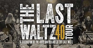 Last Waltz 390x200.jpg