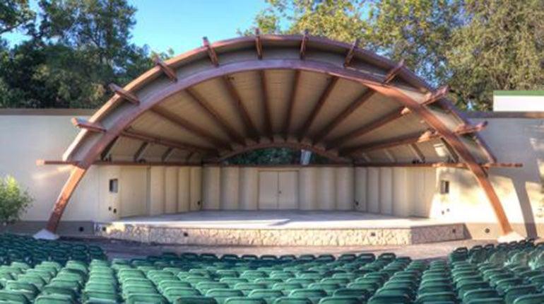 Libbey Bowl.jpg
