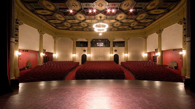 Lobero Theatre-08.jpg