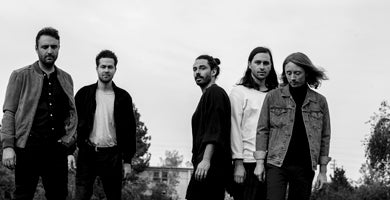 Local Natives - 390x200.jpg