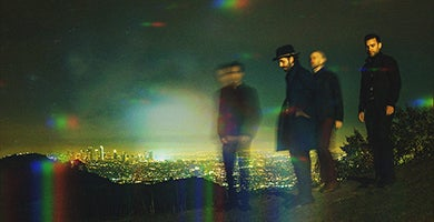 More Info for Lord Huron