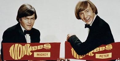 Monkees-390x200.jpg