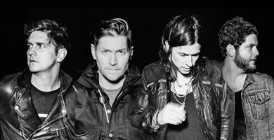 NEEDTOBREATHE_390x200.jpg