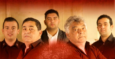 NEW Gipsy Kings - 390x200.jpg