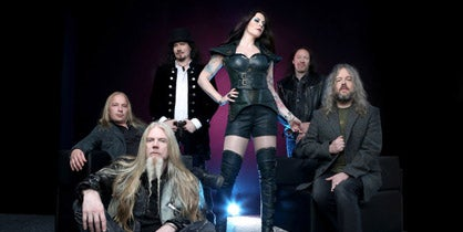 Nightwish-418x210.jpg
